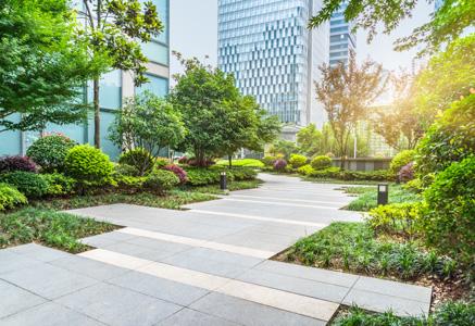 Building-Intelligence-Autonome Gebäudesteuerung-Energie-Nachhaltigkeit-Steinel