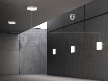 Building-Intelligence-Autonome Gebäudesteuerung-Gebäudesteuerung-4-0-Steinel