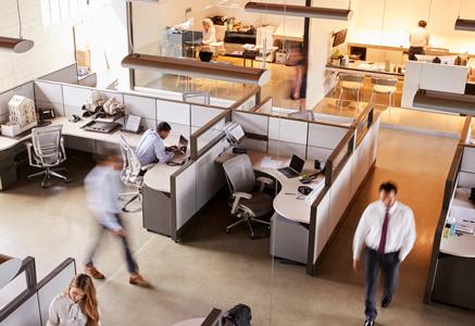 Building-Intelligence-Energie-Nachhaltigkeit-Autonome_Gebäudesteuerung-Steinel