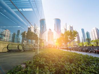 Building-Intelligence-Energie-Nachhaltigkeit-Energieverbrauch-senken-Steinel