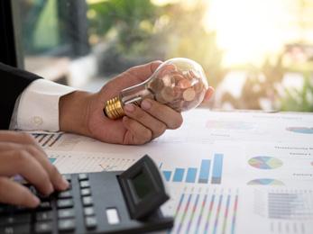 Building-Intelligence-Energie-Nachhaltigkeit-Kosten-sparen-Steinel