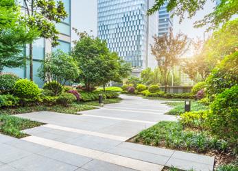 Building-Intelligence-Energie-Nachhaltigkeit-Steinel