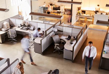 Building-Intelligence-Komfort-Sicherheit-Autonome_Gebäudesteuerung-Steinel