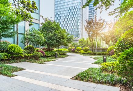 Building-Intelligence-Komfort-Sicherheit-Energie-Nachhaltigkeit-Steinel