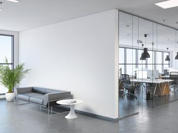 Building-Intelligence-Komfort-Sicherheit-Optimales-Wohlfühlklima-Steinel